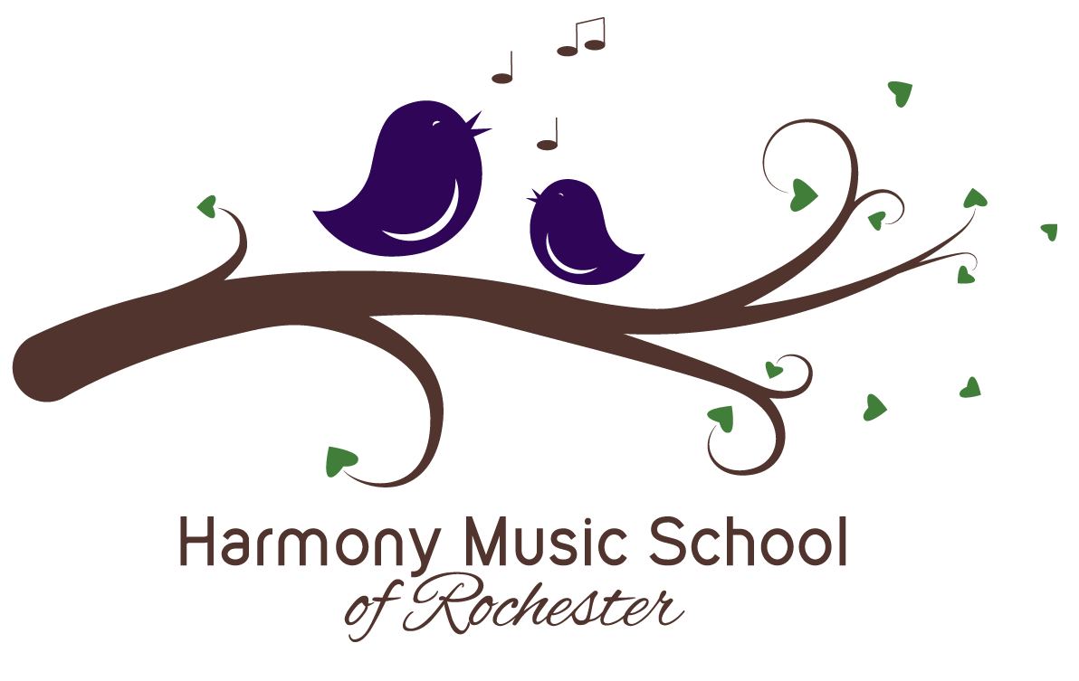 Harmony Music School